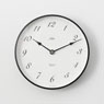 IDEE TIMING Arabia Wall Clock