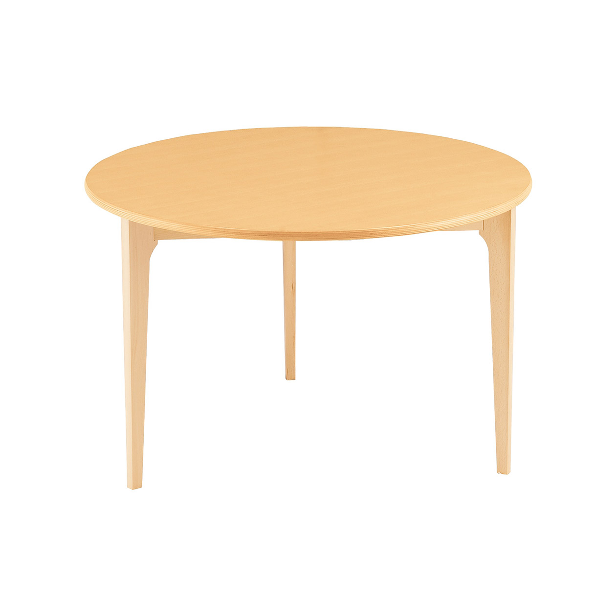 Muji Coffee Table Image collections Coffee Table Design  : 45493377273731260 from geotapseo.com size 1260 x 1260 jpeg 98kB
