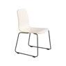 LANGUE 椅子