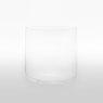 IDEE JASPER MORRISON ANDO'S Glass