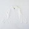 POOL Sailor Shirt